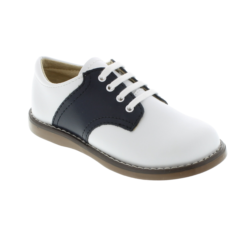 Keds Toddler Shoes