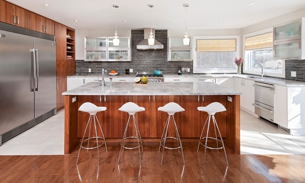 Dont Make These Kitchen Island Design Mistakes