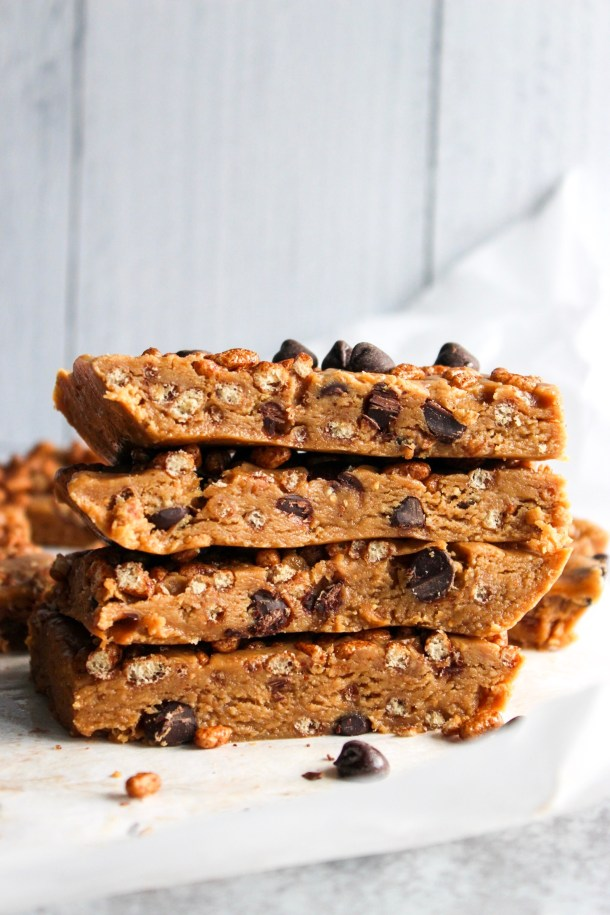 https://www.laushealthylife.com/copycat-go-macro-bars/