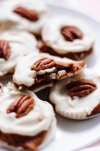 White-Chocolate-Peanut-Butter-Cups
