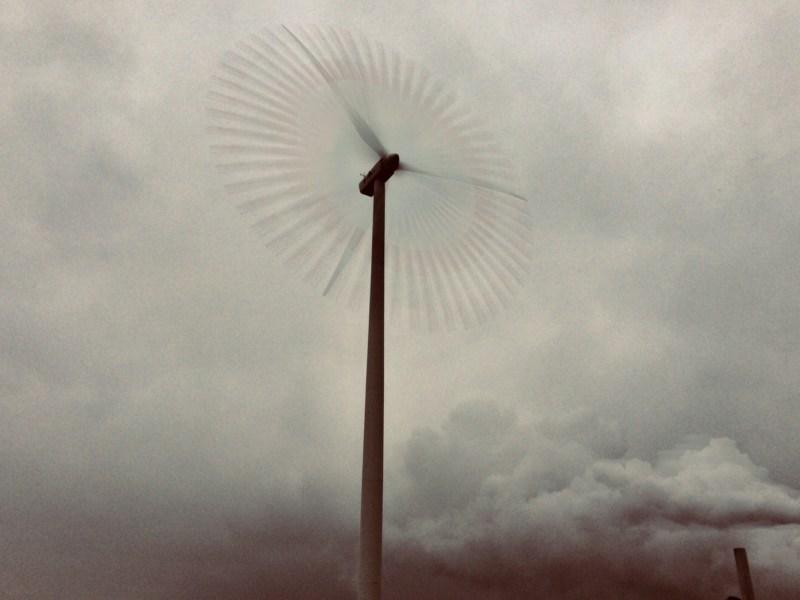 Windradplanung vertagt