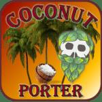 MI-Coconut