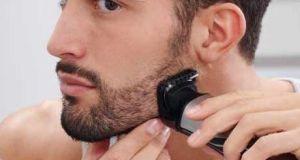 Les femmes trouvent la barbe de 10 jours plus attirante