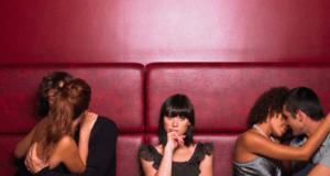 La science le prouve, mieux vaut rester célibataire