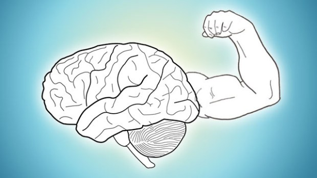 Numéro 10 : Le sport améliore votre mémoire !