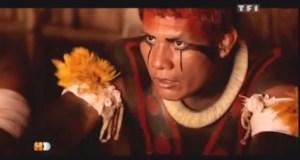 [Vidéo] Une tribu d'Amazonie découvre notre civilisation pour la première fois