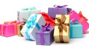 Des tonnes d'idées cadeaux originales sur ilokdo.com !