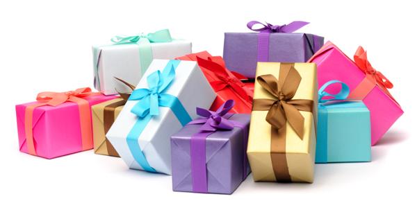 Des tonnes d'idées cadeaux originales sur ilokdo.fr !