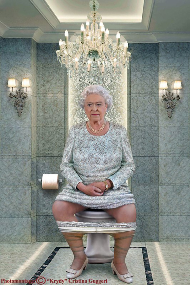 world-leaders-pooping-the-daily-duty-cristina-guggeri-8