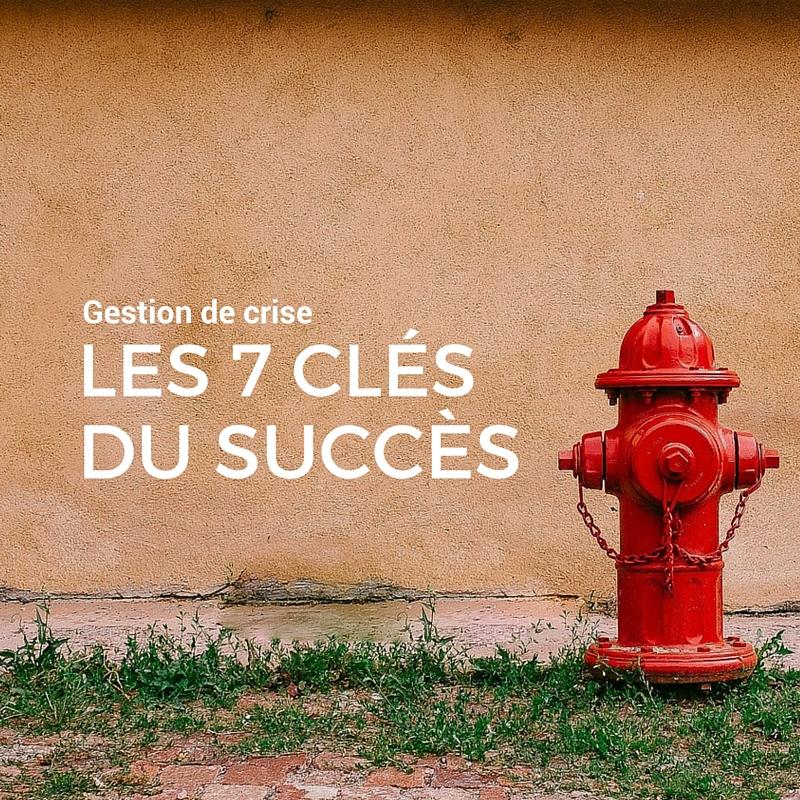 7-cles-gestion-crise