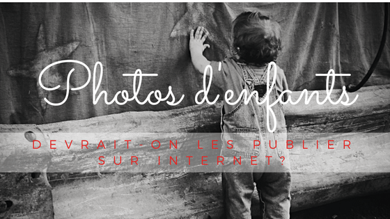 photos-denfants-oui-non-lautreveroca