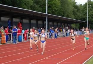 100m w.J.B