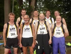 LMTeilnehmerSen2011.jpg