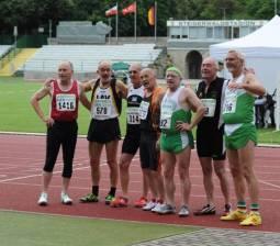 TeilnehmerFinale100mM60DM2012.jpg