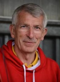 Hans-Werner Pütz