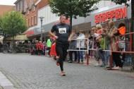 Stadtlauf 2017