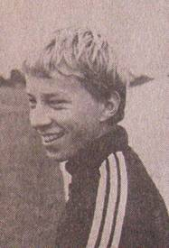 Stefan Bruns