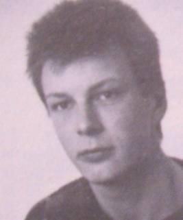 Jochen Mundt