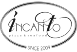 Ресторант Incanto