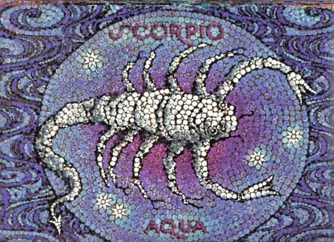 Scorpio-astrology-15139544-1753-1274