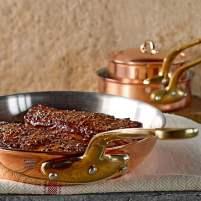 mauviel-copper-fry-pans-c