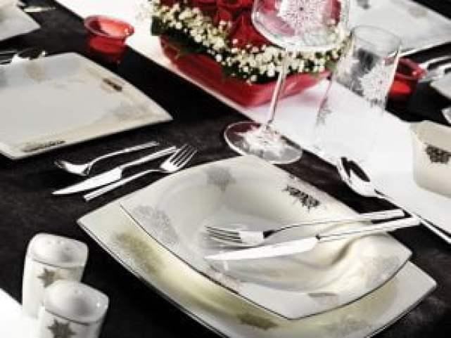 Nova Art of Dining3