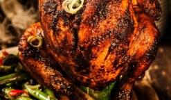 roasted-chicken-ken1