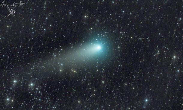 cometa21pgiacobinizinner_20180908