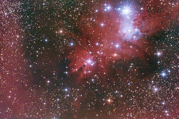 Cone_Nebula_20181210