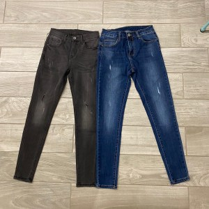 Jeans FORMA