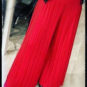 Pantalone OLIVIA