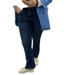 Jeans RAGU'