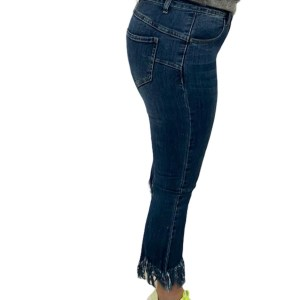 Jeans VOLO