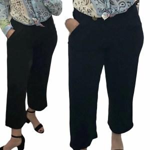 Pantalone POSILLIPO