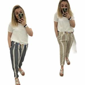 Pantalone PONZA