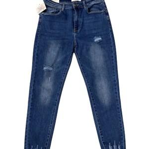 Jeans GRU