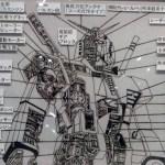 MOBILE SUIT GUNDAM RX-78 – 35°Anniversario