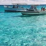 CROCIERA NEI CARAIBI – Navigando sul meraviglioso mare caraibico