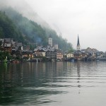HALLSTATT – Il grazioso paese del Salzkammergut