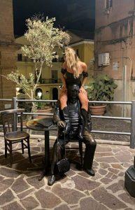 statua camilleri