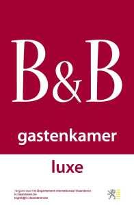 gastenkamer_luxe