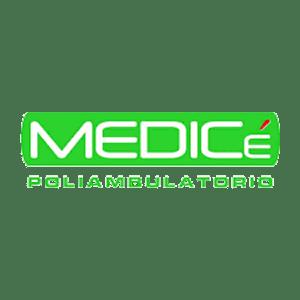 Medicè poliambulatorio