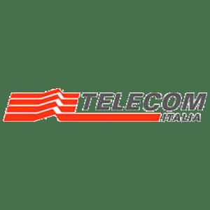 Telecom_img_03