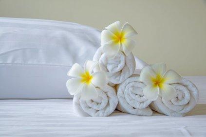 Hotel_bagno__62060716