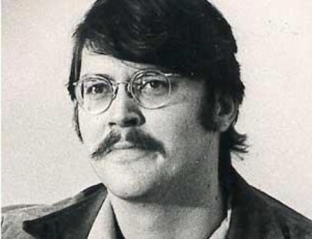 Ed Kemper fue un asesino en serie norteamericano