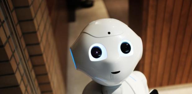 Las profesiones que no puedan ser sustituidas por Inteligencia Artificial serán las más valoradas