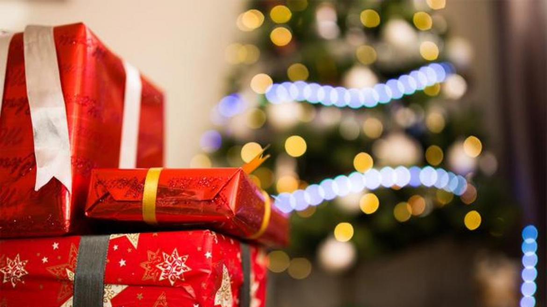 Por Navidad, apuesta por un consumo responsable