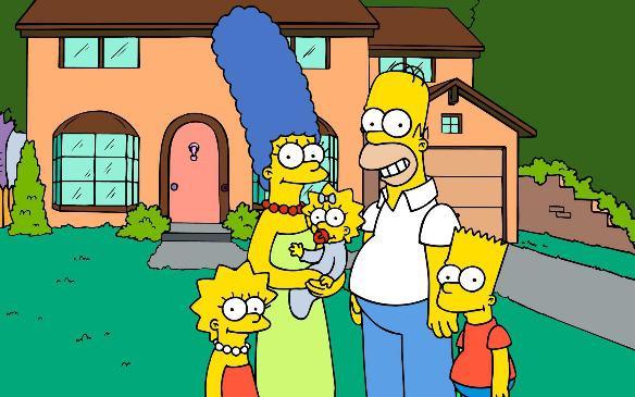 31 Mejores Imagenes De Memes Simpson Memes De Los Simpson Memes