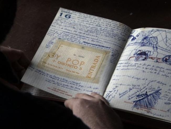 El documental 'Morir de día' retrata la llegada de la heroína a Barcelona en los años 70