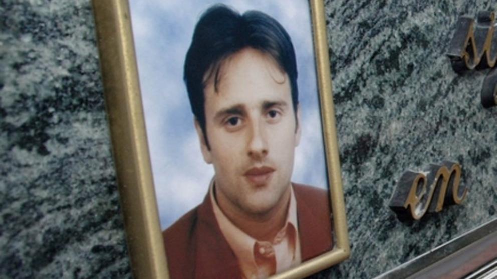 Secuestro de Miguel Ángel Blanco: 48 horas que conmovieron España